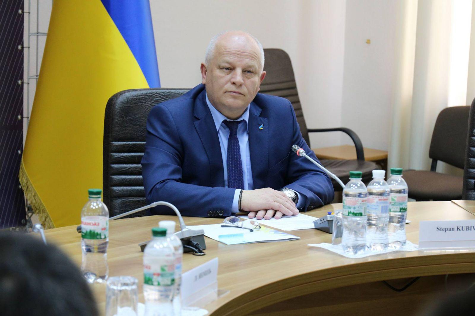 От Турчинова до Пашинского. Кто из украинских политиков сделал карьеру в комсомоле